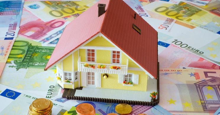 El Supremo permite aplicar la exención del IRPF por reinversión en una vivienda comprada con hipoteca