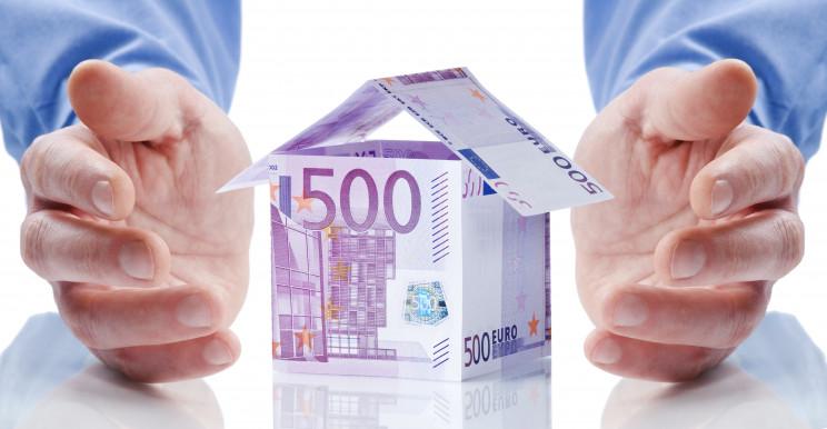 Alquiler turístico: ¿Hay que imputar rentas en el IRPF, por los períodos en que las viviendas estén vacías?
