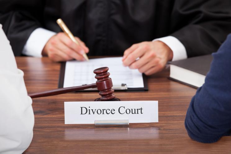 El Supremo considera que si vuelves a casarte se extingue la atribución del uso de la vivienda familiar
