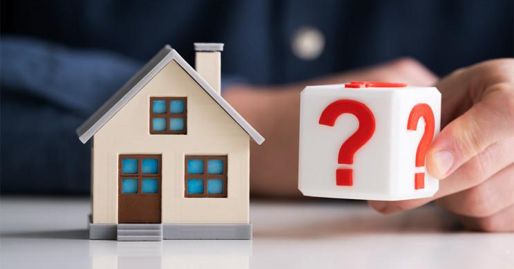 Cinco cuestiones que debes conocer si te han dejado un piso en herencia