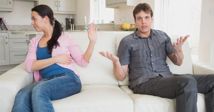 Cómo afecta el divorcio de los inquilinos al contrato de alquiler de la vivienda