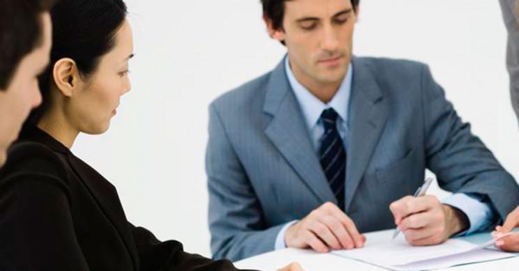Los problemas que pueden surgir con la vivienda familiar si uno de los cónyuges fallece sin dejar testamento