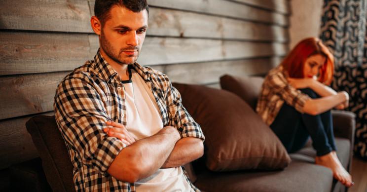 Cosas que debes saber sobre tu vivienda antes de separarte