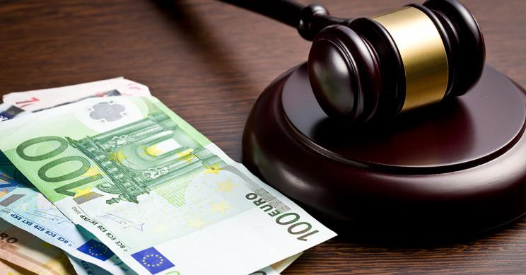 Cuenta atrás para saber el plazo para reclamar los gastos hipotecarios: el Supremo decidirá el 23 de junio