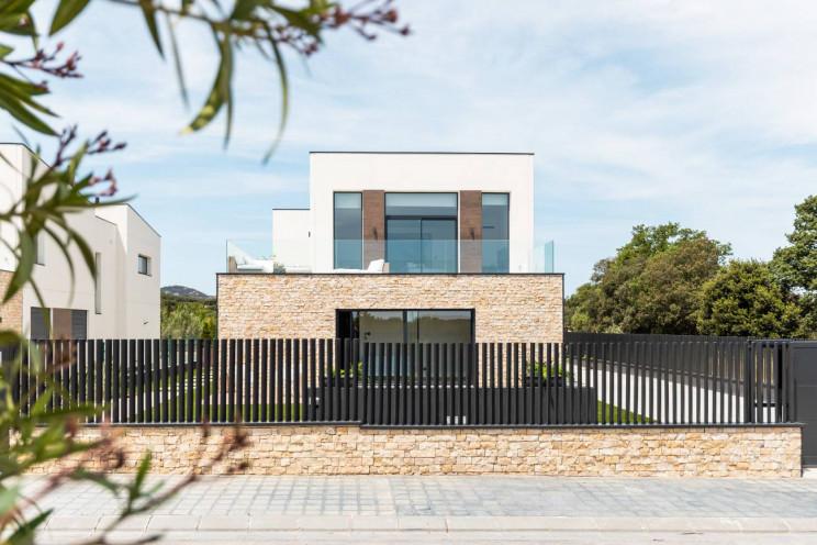 su vivienda más barata ha sido de 230.000 euros