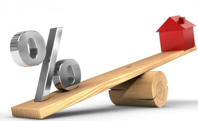 Imagen  - Las cinco preguntas que te ayudarán a saber si te conviene una hipoteca fija o variable