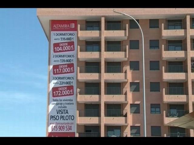 11 de abril de 2013 idealista news for Bankia casas embargadas