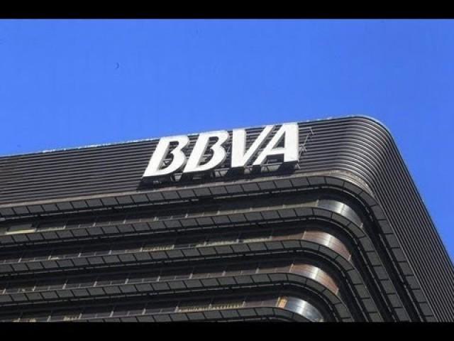 Embargos vivienda bbva idealista news for Casas de embargo bbva