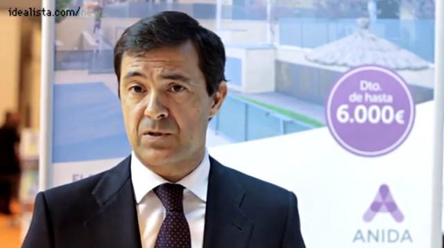 Anida idealista news for Pisos embargados bbva