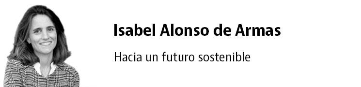 """Isabel Alonso de Armas - <p><a href=""""https://www.linkedin.com/in/isabelalonsodearmas/"""">Isabel Alonso de Armas</a> es ingeniera de Caminos, Canales yPuertos desde hace más de 20 años, miembro del ConsejoGeneral del CICCP y directora de alianzas estratégicas deHabitissimo. Por su trayectoria aportará una visión centrada en la actualización de nuestro parque edificatorio que exige la del propio sector de la construcción.</p>"""