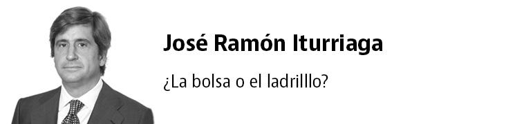"""José Ramón Iturriaga - <p><strong>José Ramón Iturriaga</strong> es socio y gestor de <a href=""""https://www.abanteasesores.com/"""" rel=""""nofollow"""" target=""""_blank"""">Abante Asesores</a>. Está especializado en renta variable española y sus fondos invierten en una cartera concentrada de compañías domiciliadas en España, buscando valores que estén infravalorados por el mercado. Su estilo supone una apuesta por la gestión activa y desligada de los índices.</p>"""