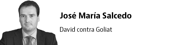 """José María Salcedo - <p>José María Salcedo es abogado y socio de<a href=""""https://aticojuridico.com/"""" rel=""""nofollow"""" target=""""_blank"""">Ático Jurídico</a>. Especialista en la interposición de recursos contra Hacienda, es autor de la <a href=""""https://www.sepin.es/tienda-online/articulo/articulo.aspx?id_articulo=5360"""" rel=""""nofollow"""">""""Guía práctica para recurrir frente Hacienda""""</a>y también de la<a href=""""https://www.sepin.es/tienda-online/articulo/articulo.aspx?id_articulo=4674"""" rel=""""nofollow"""" target=""""_blank"""">""""Guía práctica para impugnar la plusvalía municipal""""</a>.</p>"""