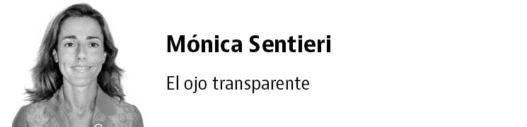 """Mónica Sentieri - <p><a href=""""https://www.linkedin.com/in/monica-sentieri-09584b96/"""" rel=""""nofollow"""" target=""""_blank"""">Mónica</a>es actualmente la directora de la proptech<a href=""""https://www.elworking.com/"""" rel=""""nofollow"""" target=""""_blank"""">www.elworking.com</a>, portal de búsqueda de Espacios de Trabajo. Licenciada en Económicas y con un máster en el IE, ha desarrollado su trayectoria profesional en empresas como PwC,Broseta AbogadosoCBRE.</p>"""