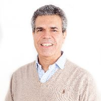 Francisco La Forgia Rodríguez