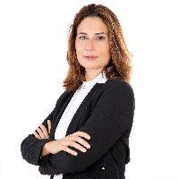 Alicia Casquero Arias
