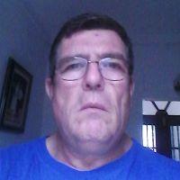 pepepalmadelrio-908-93c4aa