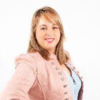 Susana Cabalgante Salguero