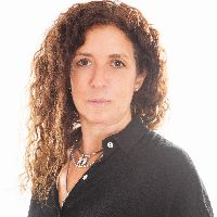 Nuria Martín Domínguez