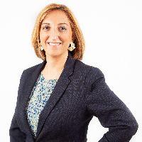 Marta González Fernández