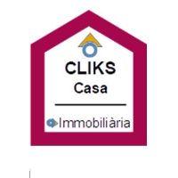 clickasa-658-5b1c5a