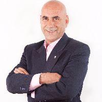 Santiago Campos Castellano
