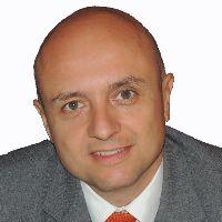Julio Martínez Fernández