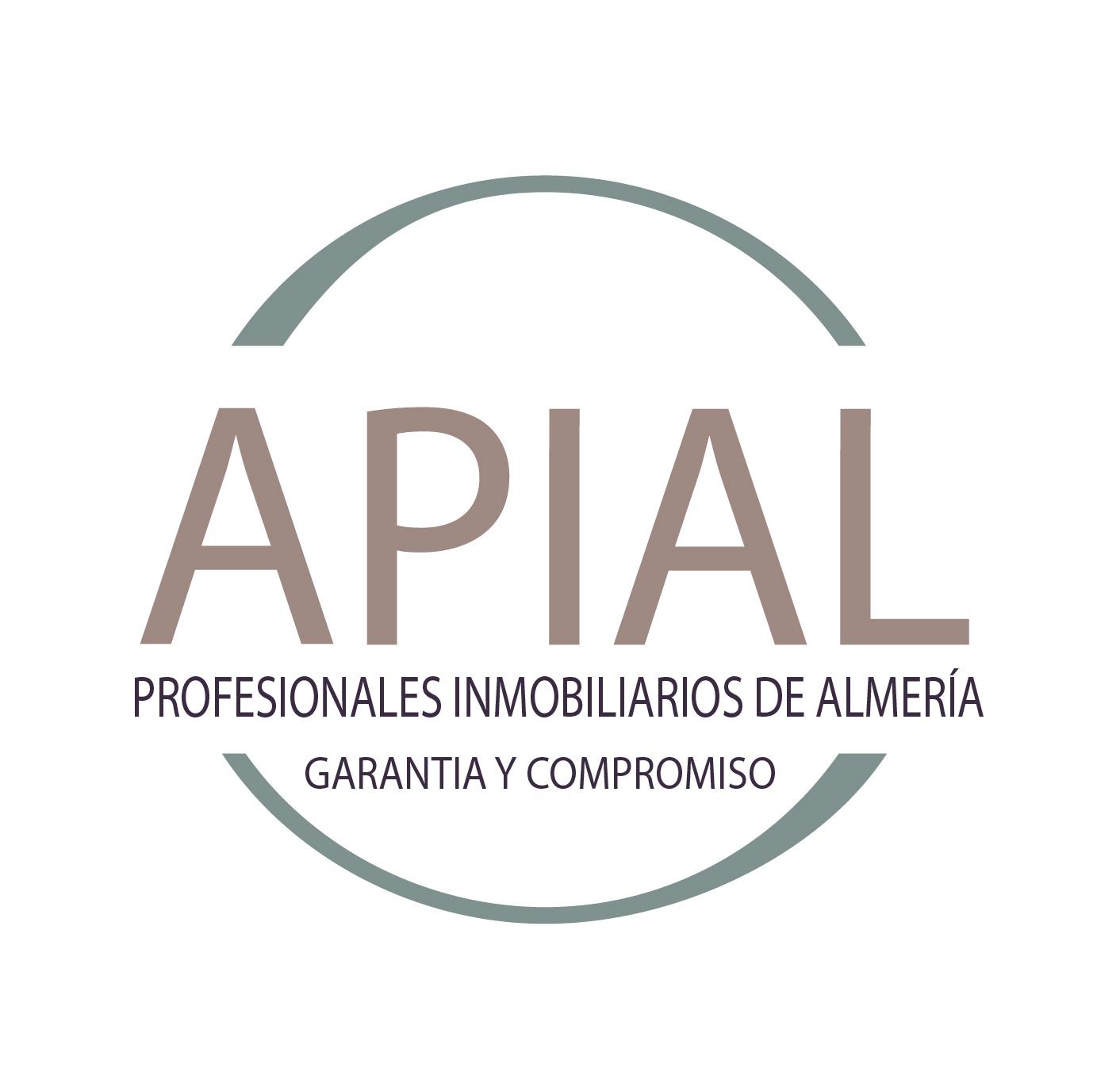 Agencias inmobiliarias en almer a p gina 2 idealista for Agencia inmobiliaria
